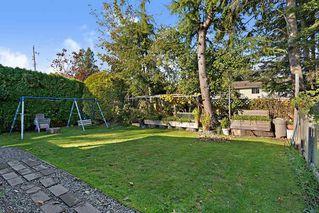 Photo 19: 14419 17A Avenue in Surrey: Sunnyside Park Surrey House for sale (South Surrey White Rock)  : MLS®# R2513084