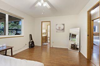 Photo 9: 14419 17A Avenue in Surrey: Sunnyside Park Surrey House for sale (South Surrey White Rock)  : MLS®# R2513084