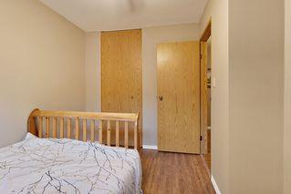 Photo 16: 14419 17A Avenue in Surrey: Sunnyside Park Surrey House for sale (South Surrey White Rock)  : MLS®# R2513084