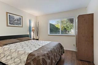 Photo 11: 14419 17A Avenue in Surrey: Sunnyside Park Surrey House for sale (South Surrey White Rock)  : MLS®# R2513084
