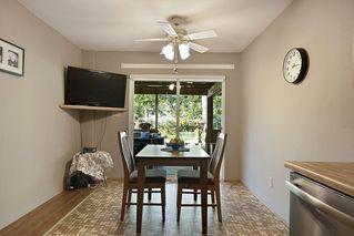 Photo 7: 14419 17A Avenue in Surrey: Sunnyside Park Surrey House for sale (South Surrey White Rock)  : MLS®# R2513084