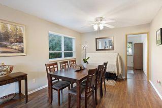 Photo 5: 14419 17A Avenue in Surrey: Sunnyside Park Surrey House for sale (South Surrey White Rock)  : MLS®# R2513084