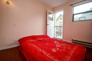 """Photo 16: 3 7311 MOFFATT Road in Richmond: Brighouse South Townhouse for sale in """"HAMPTON PLACE"""" : MLS®# R2515098"""