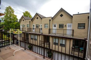 """Photo 14: 3 7311 MOFFATT Road in Richmond: Brighouse South Townhouse for sale in """"HAMPTON PLACE"""" : MLS®# R2515098"""