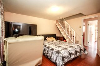 """Photo 10: 3 7311 MOFFATT Road in Richmond: Brighouse South Townhouse for sale in """"HAMPTON PLACE"""" : MLS®# R2515098"""