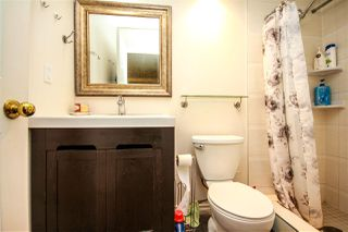 """Photo 11: 3 7311 MOFFATT Road in Richmond: Brighouse South Townhouse for sale in """"HAMPTON PLACE"""" : MLS®# R2515098"""
