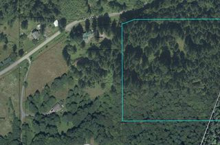 Main Photo: 43940 FROST Road: Columbia Valley Land for sale (Cultus Lake)  : MLS®# R2515779