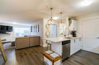 """Photo 6: 104 2955 DIAMOND Crescent in Abbotsford: Abbotsford East Condo for sale in """"Westwood"""" : MLS®# R2516531"""