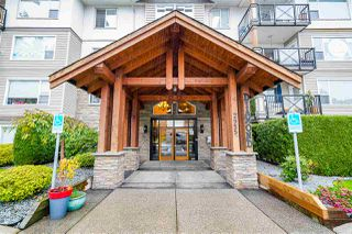 """Photo 25: 104 2955 DIAMOND Crescent in Abbotsford: Abbotsford East Condo for sale in """"Westwood"""" : MLS®# R2516531"""