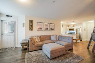 """Photo 10: 104 2955 DIAMOND Crescent in Abbotsford: Abbotsford East Condo for sale in """"Westwood"""" : MLS®# R2516531"""