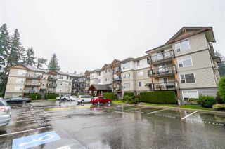 """Photo 26: 104 2955 DIAMOND Crescent in Abbotsford: Abbotsford East Condo for sale in """"Westwood"""" : MLS®# R2516531"""