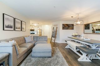 """Photo 11: 104 2955 DIAMOND Crescent in Abbotsford: Abbotsford East Condo for sale in """"Westwood"""" : MLS®# R2516531"""