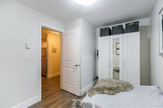 """Photo 19: 104 2955 DIAMOND Crescent in Abbotsford: Abbotsford East Condo for sale in """"Westwood"""" : MLS®# R2516531"""