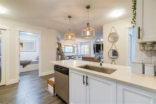 """Photo 5: 104 2955 DIAMOND Crescent in Abbotsford: Abbotsford East Condo for sale in """"Westwood"""" : MLS®# R2516531"""