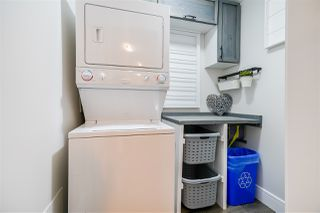 """Photo 22: 104 2955 DIAMOND Crescent in Abbotsford: Abbotsford East Condo for sale in """"Westwood"""" : MLS®# R2516531"""