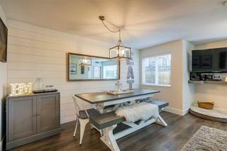 """Photo 15: 104 2955 DIAMOND Crescent in Abbotsford: Abbotsford East Condo for sale in """"Westwood"""" : MLS®# R2516531"""