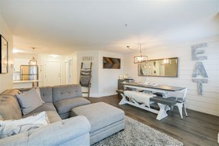 """Photo 13: 104 2955 DIAMOND Crescent in Abbotsford: Abbotsford East Condo for sale in """"Westwood"""" : MLS®# R2516531"""