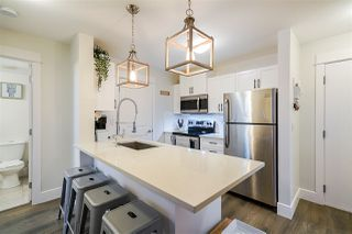 """Photo 2: 104 2955 DIAMOND Crescent in Abbotsford: Abbotsford East Condo for sale in """"Westwood"""" : MLS®# R2516531"""