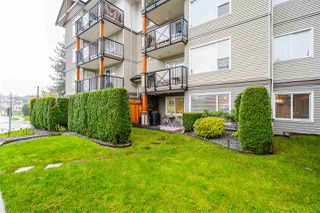 """Photo 24: 104 2955 DIAMOND Crescent in Abbotsford: Abbotsford East Condo for sale in """"Westwood"""" : MLS®# R2516531"""