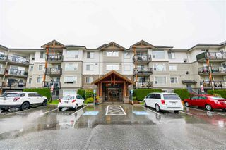 """Photo 27: 104 2955 DIAMOND Crescent in Abbotsford: Abbotsford East Condo for sale in """"Westwood"""" : MLS®# R2516531"""