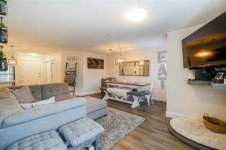 """Photo 14: 104 2955 DIAMOND Crescent in Abbotsford: Abbotsford East Condo for sale in """"Westwood"""" : MLS®# R2516531"""