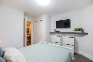 """Photo 18: 104 2955 DIAMOND Crescent in Abbotsford: Abbotsford East Condo for sale in """"Westwood"""" : MLS®# R2516531"""