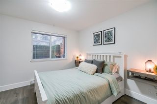 """Photo 17: 104 2955 DIAMOND Crescent in Abbotsford: Abbotsford East Condo for sale in """"Westwood"""" : MLS®# R2516531"""