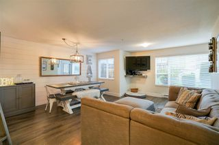 """Photo 7: 104 2955 DIAMOND Crescent in Abbotsford: Abbotsford East Condo for sale in """"Westwood"""" : MLS®# R2516531"""