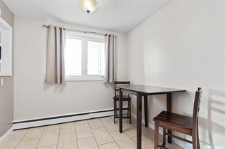 Photo 3: 1 131 Angus Road in Regina: Coronation Park Residential for sale : MLS®# SK834213
