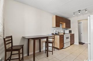 Photo 4: 1 131 Angus Road in Regina: Coronation Park Residential for sale : MLS®# SK834213