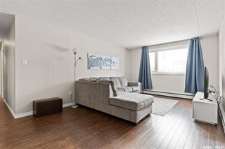 Photo 6: 1 131 Angus Road in Regina: Coronation Park Residential for sale : MLS®# SK834213