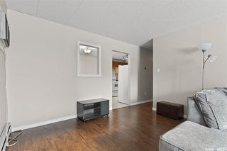 Photo 8: 1 131 Angus Road in Regina: Coronation Park Residential for sale : MLS®# SK834213