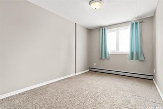 Photo 11: 1 131 Angus Road in Regina: Coronation Park Residential for sale : MLS®# SK834213