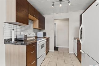 Photo 5: 1 131 Angus Road in Regina: Coronation Park Residential for sale : MLS®# SK834213