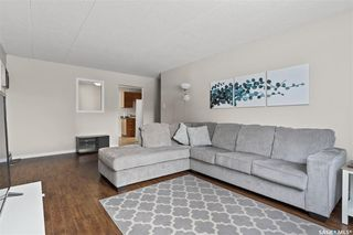 Photo 7: 1 131 Angus Road in Regina: Coronation Park Residential for sale : MLS®# SK834213