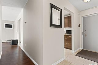 Photo 14: 1 131 Angus Road in Regina: Coronation Park Residential for sale : MLS®# SK834213