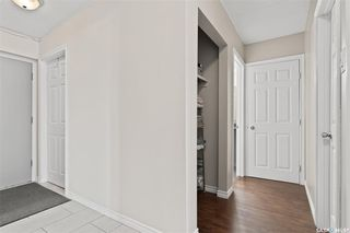 Photo 16: 1 131 Angus Road in Regina: Coronation Park Residential for sale : MLS®# SK834213