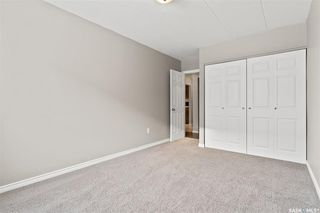 Photo 12: 1 131 Angus Road in Regina: Coronation Park Residential for sale : MLS®# SK834213