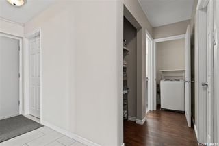 Photo 15: 1 131 Angus Road in Regina: Coronation Park Residential for sale : MLS®# SK834213