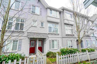 Photo 3: 34 5858 142 STREET in Surrey: Sullivan Station Townhouse for sale : MLS®# R2513656