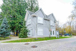 Photo 40: 34 5858 142 STREET in Surrey: Sullivan Station Townhouse for sale : MLS®# R2513656