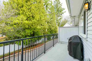 Photo 33: 34 5858 142 STREET in Surrey: Sullivan Station Townhouse for sale : MLS®# R2513656