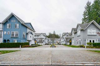 Photo 1: 34 5858 142 STREET in Surrey: Sullivan Station Townhouse for sale : MLS®# R2513656