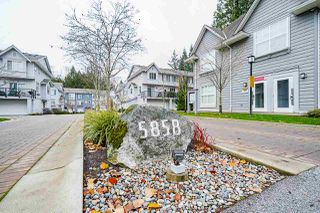 Photo 2: 34 5858 142 STREET in Surrey: Sullivan Station Townhouse for sale : MLS®# R2513656