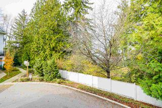 Photo 36: 34 5858 142 STREET in Surrey: Sullivan Station Townhouse for sale : MLS®# R2513656
