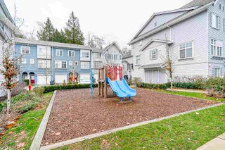 Photo 39: 34 5858 142 STREET in Surrey: Sullivan Station Townhouse for sale : MLS®# R2513656