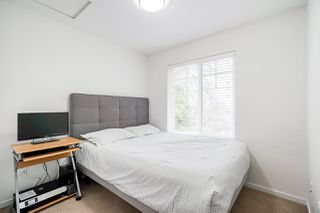 Photo 29: 34 5858 142 STREET in Surrey: Sullivan Station Townhouse for sale : MLS®# R2513656