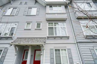 Photo 4: 34 5858 142 STREET in Surrey: Sullivan Station Townhouse for sale : MLS®# R2513656