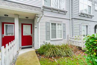 Photo 6: 34 5858 142 STREET in Surrey: Sullivan Station Townhouse for sale : MLS®# R2513656