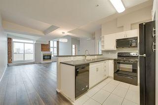 Photo 14: 203 10728 82 Avenue in Edmonton: Zone 15 Condo for sale : MLS®# E4224907